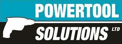 Power Tool Solutions Ltd