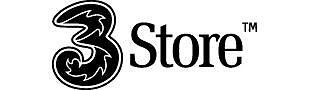 3Store UK