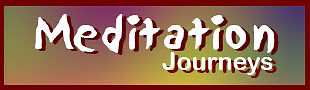 Meditation Journeys