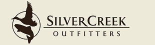 Silver Creek Outfitters
