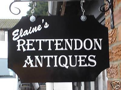 Rettendon Antiques