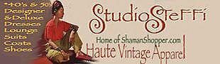 StudioSteffi Haute Vintage