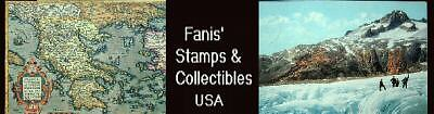 Eppies Stamps and Collectibles USA
