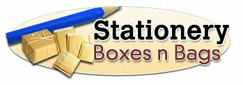 stationery_boxes_n_bags