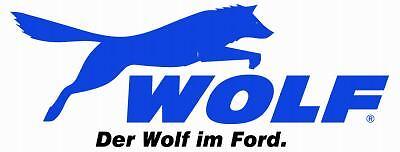 wolf-racing