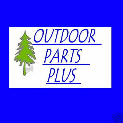 OUTDOOR PARTS PLUS