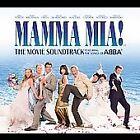 Mamma Mia! [Original Cast Recording] by Original Cast (CD, Jul-2008, Decca USA)