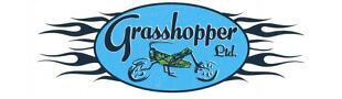 grasshopperlimited