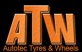Autotec Tyres and Wheels