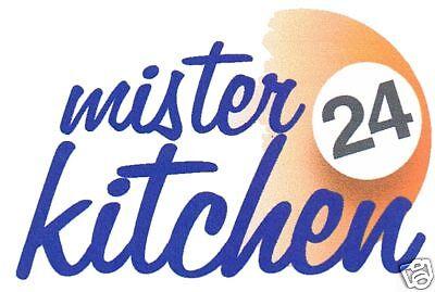 misterkitchen24