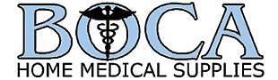 Boca Home Medical Supplies