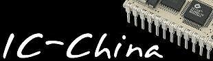 IC-China