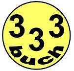 333buch