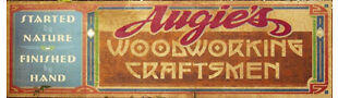 AUGIE'S WOODWORKING