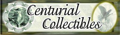 Centurial Collectibles