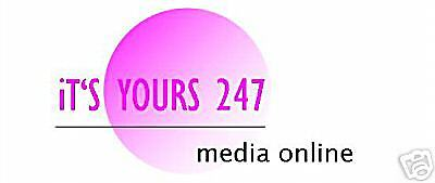 its_yours247