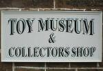 the_hamilton_toy_collection