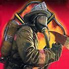 firemandan4277