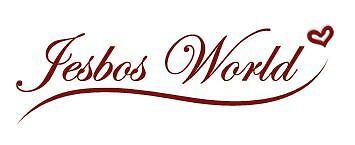 Jesbos-World Shop