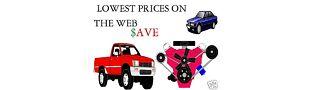 super cheap discount auto parts