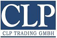 CLP GmbH España