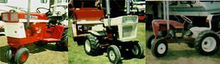 Kart-Wheels