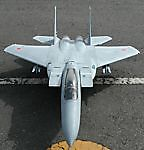 mike.f15