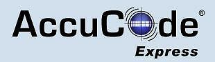 AccuCode Express