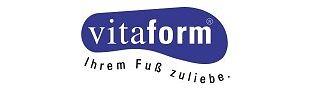 vitaform Schuhfabrik GmbH
