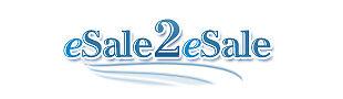 esale2esaleShop