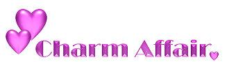 Charm Affair