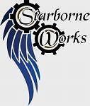starborneworks