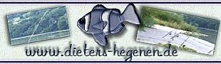 dieters-hegenen