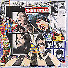 John Lennon LP Vinyl Records