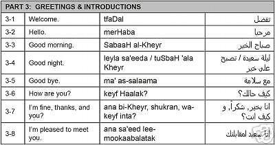 Defense Language Institute Sudan Sudanese Text Audio CD | eBay