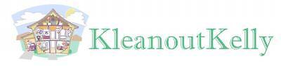 KleanoutKelly