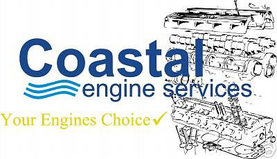Coastal Engine Services