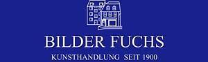 Galerie Bilder Fuchs