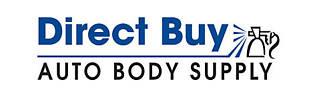 Direct Buy Auto Body Supply
