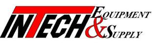 Intech Equipment 01