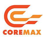 coremax-it